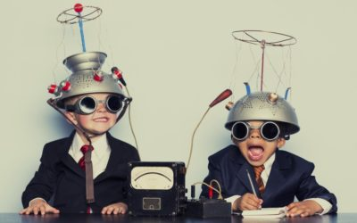 Enabling Elite Customer Focus, aka Value Focus (Part 4 of 4)
